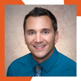 dr-kevin-carter-board-of-directors
